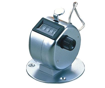 徠福LIFE桌上型計數器KL-999