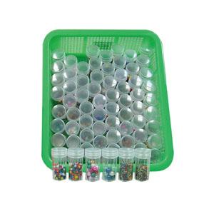 波斯貓10元罐裝彩珠