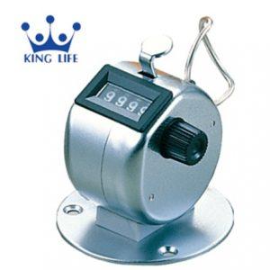 徠福 LIFE 桌上型計數器 KL-999