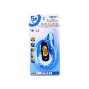 橫濱 Yokohama 修正內帶 YH-102-1